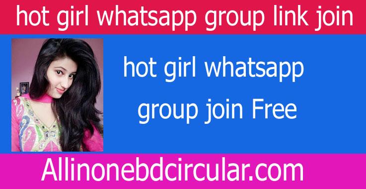 Bangladesh group link 200+ New