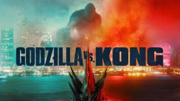Godzilla vs Kong Movie Leaked Online For Free Download